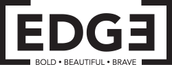 Edge Global Group
